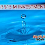 Hawai'i Receives Over $15 M in Water & Wastewater Infrastructure