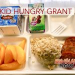 DOE Seeks to Increase Breakfast Participation With No Kid Hungry Grant