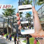 Ala Moana Center Launches New App