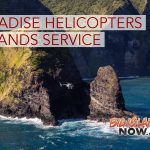 Paradise Helicopters Expands Service