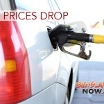 Gas Prices Drop Below $2/G in 9 States