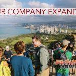 Hawai'i Forest & Trail Expands to O'ahu