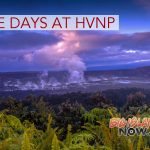 HVNP Offers Entrance Fee-Free Day in 2019