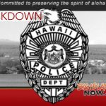 Kealakehe High School Student Arrested After Lockdown