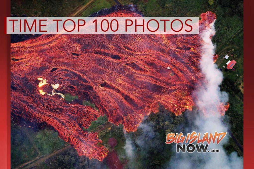 Big Island News & Information | Big Island Now
