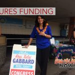 Rep. Gabbard Secures Funding to Fight Invasive Species