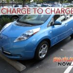 Nissan 'No Charge to Charge' Expands to Hawai'i