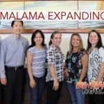 Hui Mālama Expands Health Services