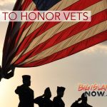 Bill to Honor Chinese-American WWII Veterans Heads to President's Desk