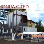 Hū Honua Bioenergy Cited for Illegal Wastewater Discharge
