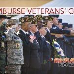 Bipartisan Bill to Reimburse Veterans' GI Bill Benefits Passes Senate