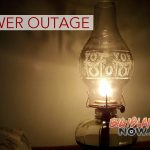 UPDATE: Power Restored to Hawaiian Electric Customers in Honoka'a Area