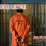 Bill to Reduce Mass Incarceration, Lower Recidivism Signed into Law