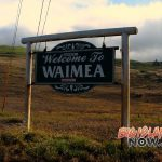 Waimea Community Association to Hold Virtual Town Halls