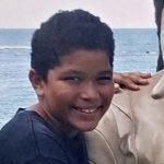 UPDATE: Missing Pāhoa Boy Located
