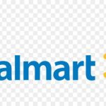 Walmart Donates 1,428,000 Pounds of Food in Hawai'i