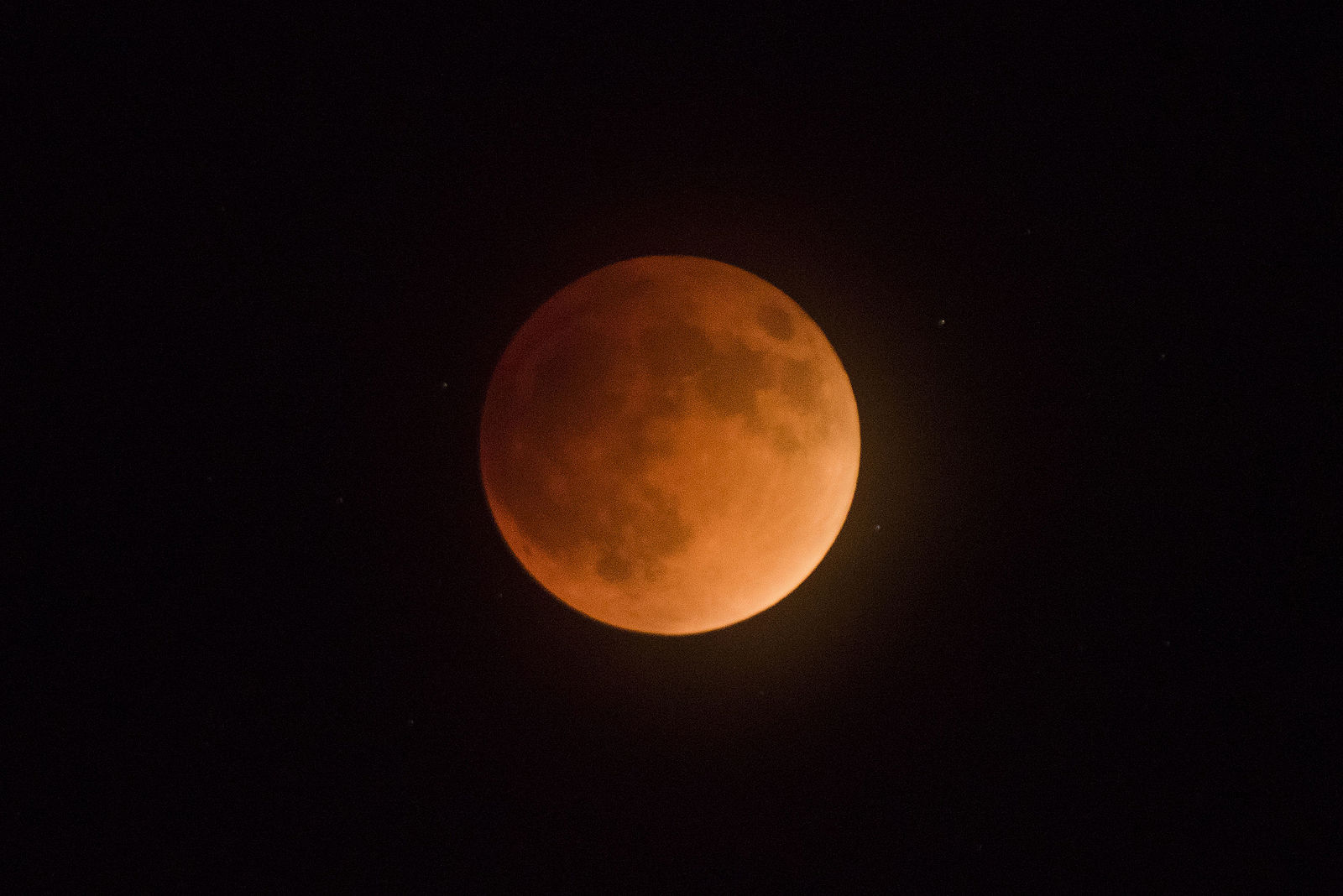 blood moon 2019 honolulu - photo #7
