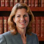 Democratic Attorneys General Association Welcomes New Hawai'i AG