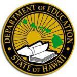 No Big Island Schools Closed Due to Storm