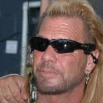 Changes Upcoming for Dog the Bounty Hunter
