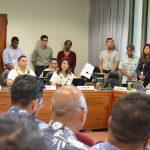 preschool hilo hawaii hawai i to receive 1 million in federal funding for 560