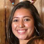 UPDATE: Honokaʻa Girl Found in Good Health