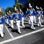 Kamehameha Schools Band & Color Guard to Perform at 2020 Tournament of Roses Parade