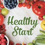 KTA Promotes Healthy Start Campaign