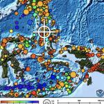 UPDATE: 6.6-M Quake Shakes Phillipines, No Tsunami Threat for Hawai'i