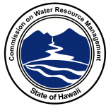 Hearings Scheduled on Statewide Water Resource Protection Plan
