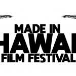 Submission Period Open for MIHFF