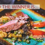 Big Island Chefs Battle It Out for Top Honors