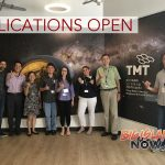 Applications for Akamai Summer Internship Program Available
