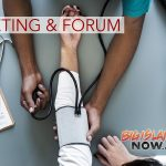 HHSC Public Meeting & Forum on Community Needs