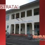 Hilo Community Players Presents 'Lysistrata'