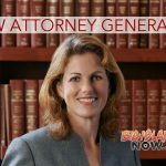 Gov. Ige Appoints New Attorney General