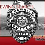 Search for Missing Swimmer to Continue This Morning
