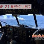 16 of 21 Rescued From 'Sincerity Ace'