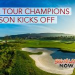 MEC at Hualālai Features 8 Charles Schwab Cup Champions