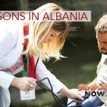 Hawai'i Health Researchers Find Important Lessons in Albania