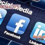 Social Media Workshops Being Held in Hilo