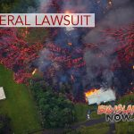 LAWSUIT: Lloyd's 'Steered' Hawai'i Homeowners Away From Effective Insurance Coverage