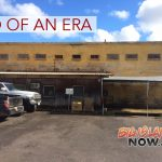 Old Hilo Jail to Be Demolished in Coming Weeks