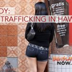 Alarming Trends Revealed in Statewide Sex Trafficking Study