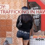 Study Provides Insight on Sex Trafficking in Hawai'i