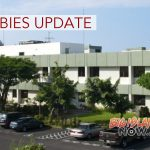 Restrictions Lifted at KonaCommunity Hospital