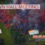 Town Hall Meeting Set for Update on Lloyd's Litigation
