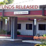 CIP Funds Released for Hale Ho'ola Hāmākua