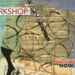 WORKSHOP: Abstract Painting at Volcano Art Center