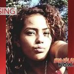 HPD Searching for Missing 18-Year-Old Woman